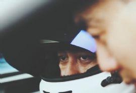 CEC超级耐力锦标赛暨天马耐力