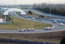 天马耐力赛新赛季全新启程