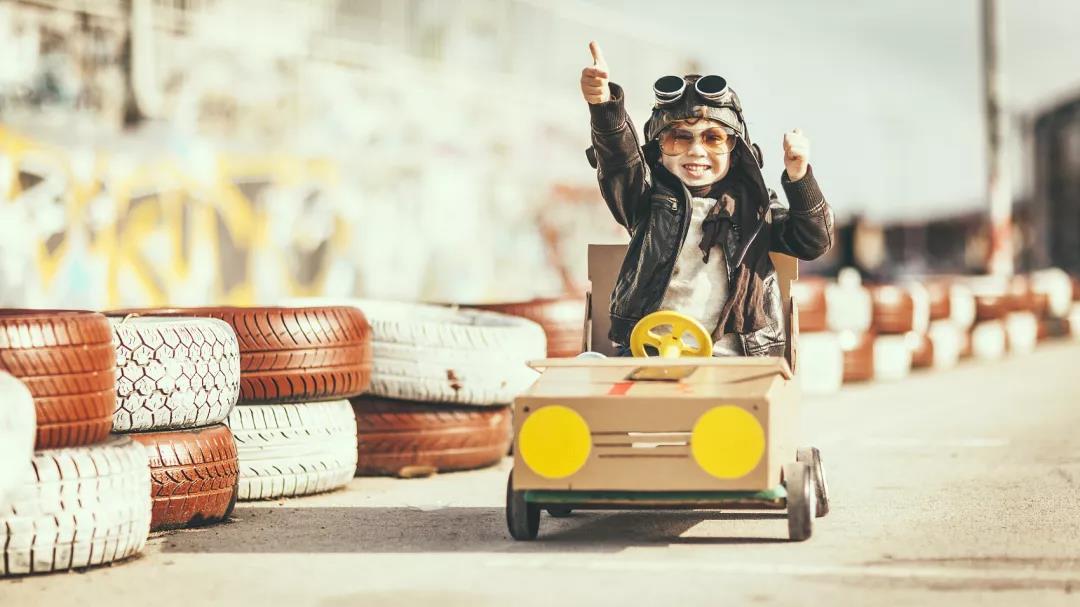 九月上新季,你准备好了吗|赛道保险|汽车|摩托车|